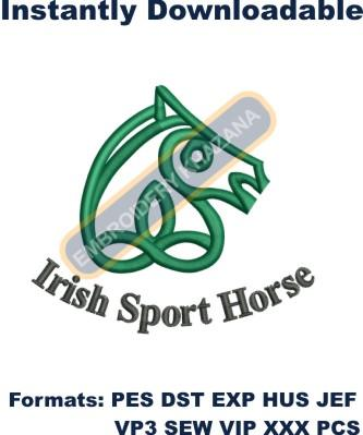 1495628317_Irish Sport horse embroidery.jpg